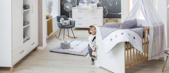 mobilier pour enfants