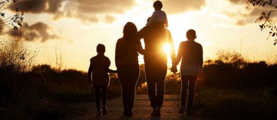 photographe famille perpignan adele et gaston